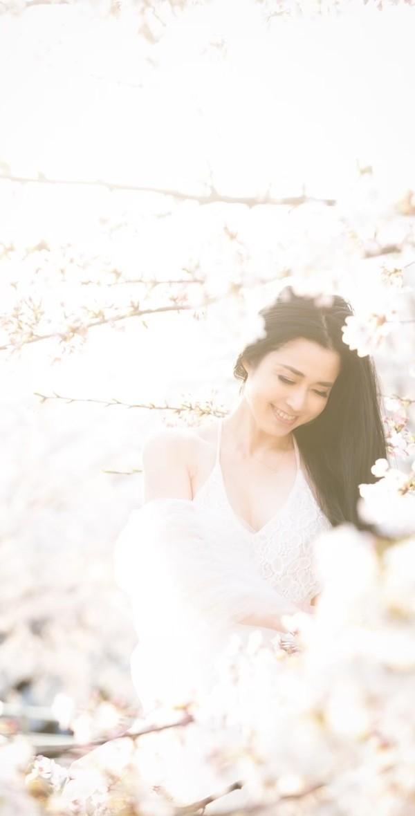 Sakura023
