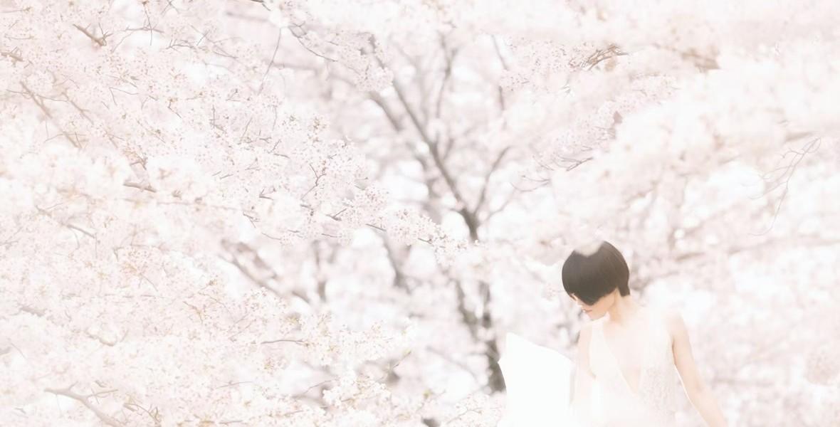 桜天女 vol.3 No.041 – 044
