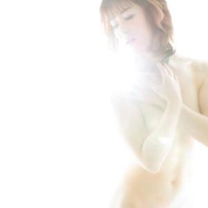Nude081